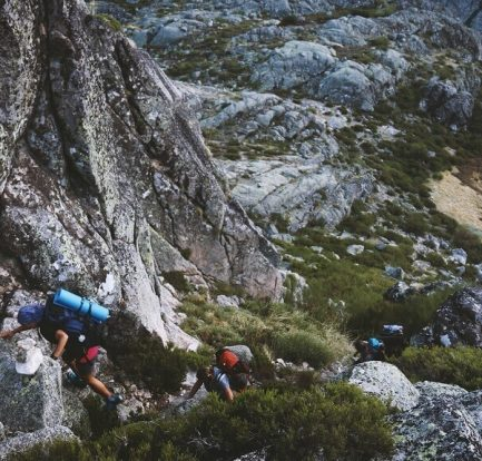 Best Mountaineering Watches