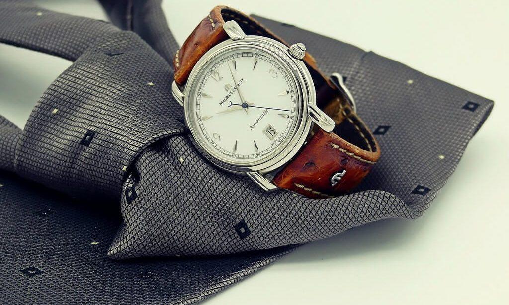Best Men's Watches Under 200